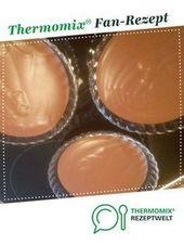 Pudding – sooo lecker und cremig