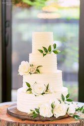 Old Edwards Inn Wedding :: Lauren + Chase :: with Debbie N.