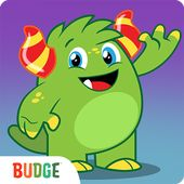 Budge World – Kids Games & Fun cheat codes free Coins Cheats Hack iphone