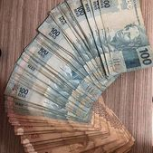Atraí Dinheiro com a Lei da Atração (clique aqui e aprenda também)