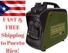 Generator Inverter Sportsman 1000 Watts Free Shipping To Puerto Rico Generators For Sale Portable Inverter Generator Power Source