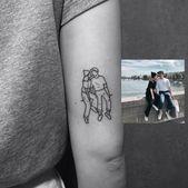 (22) Zu Favoriten hinzufügen   tumblr – Tattoo