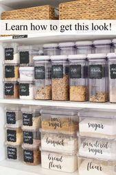 Manage with container retailer merchandise#kitchengarden #gardenflowers #gardensbyth…