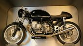BMW R50S   – BMW cafe and other bikes