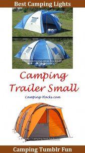 Camping Campingfest för barn Utomhus Camping Läckra recept Campinghackar …