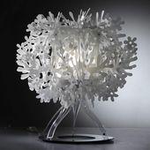 swarovski lampen günstig