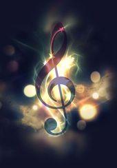 – Free Mp3 to Download – Kostenlose Musik herunterladen – #Musik tumblr – #download #herunterladen #kostenlose #musik