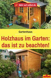 Gartenhaus Holz Selbst De Gartenhaus Holz Gartenhaus Garten