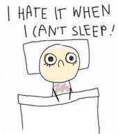f811849f3ad8e81372b9e3ef84540543 funny i can't sleep memes i can't sleep quotes pinterest