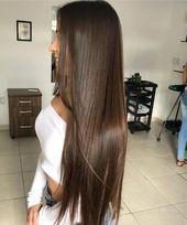 #langes Haar #haarig #haarig – #haarig #haarig    – Long Hair