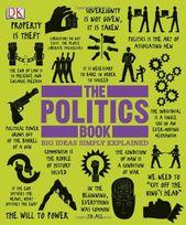 15 Book Ideas Dk Publishing Books Books To Read