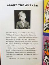 C'est génial. Donnez à votre lecture et à votre écriture une longueur d'avance avec Nessy. www.nessy.c …   – Shit.