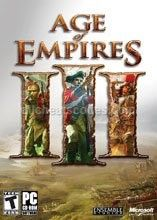 Age Of Empires Iii Pc Age Of Empires Age Steam Pc Games