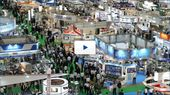 FOOMA JAPAN 2013 – International Food Machinery & Technology Exhibition