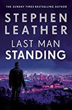 [DOWNLOAD PDF] Last Man Standing Le thriller explosif de l'auteur à succès …   – mobi download