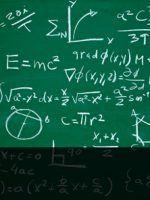 تحميل رسائل ماجستير في الرياضيات Pdf Lockscreen