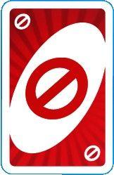 Uno Skip Card Google Search Pinterest Logo Cards Stupid