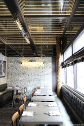 Download Wallpaper White Brick Kitchen Menu Prices