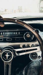Ein Eintrag von Fragmenten *, #entry #fragments   – Klassiche Ford Auto
