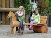 Richter Spielgeräte: Bildbeispiele Kleinkinder … – #Kinder #Beispiele #Holz …