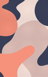 This unusual wallpaper collection is full of uniquely abstract wallpapers and camo designs th...