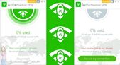 Download Avira Phantom VPN Secure and Open Blocked Sites – VPN – $3 / month brow…