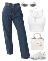 99 Pretty Polyvore Outfits Ideas For All Occasions