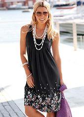 Best 10  Women's sun dresses ideas on Pinterest | Summer casual ...