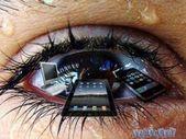 Kirmizi Beyaz Balik Yapilisi Kirmizi Beyaz Balik Tarifi Ilgincix Bir Blog Eye Sight Improvement Eye Strain Eye Facts