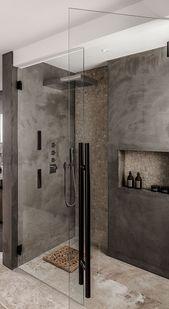 Mater Badezimmer ist sehr wichtig für Ihr Zuhause…
