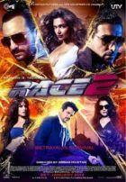 مشاهدة فيلم Race 2 مترجم عالم سكر Race 2 Movie Race 2 Hindi Movie Hindi Movies