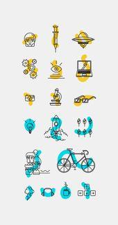 (notitle) – designGRAFIK