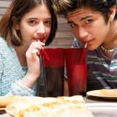 8 Questions to Ask Your Child's Date
