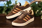 "Adidas Munchen Oktoberfest Made in Germany MIG BY9805 ""Prost"" #Adidas"