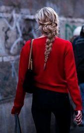 School #HairStyles, little girl hairstyles, little girl hairstyles braids, hairs...,  #Braids...