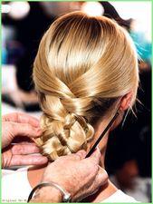 Braided Hairstyles – 100+ Braided Hairstyles for Long Hair – Weddings, Festivals & Ur …