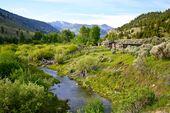 Les meilleures aventures dans la nature sauvage de l'Ouest   – Oh, the places we'll go!