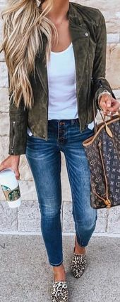 20 Fall Fashions to Copy Right Now.#FALL #AUTUMN #FASHION #OUTFITS #CLOTHES