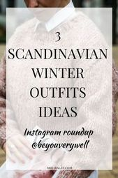 I am sharing these 3 outfits with you in the hope to inspire and give you ideas …