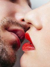 Relatos eróticos: ¿San Valentín? No gracias, mejor Sex Valentín