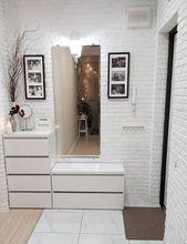super grand sans titre décoration couloir # décoration # couloir # grand # sans # titre …   – Bathroom ideas