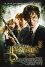 Grupo Saga Harry Potter Filmaffinity Ver Peliculas Peliculas Fondos De Peliculas