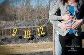 Pregnancy Announcement – Click image to find more Kids Pinterest pins
