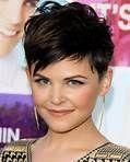Kurze Frisuren für runde Gesichter Bing Images #Kurze Frisuren Check m – #frisuren #gesichter #images #kurze