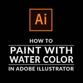 Illustrator Shortcuts  Hulking Good Photoshop Tutorial Español #photoshoptutorial #BestPhotoshopTutori...