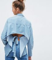 The Key Piece You Can Pick Up in Zara and Pretend Is Really Expensive