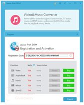 Leawo Powerpoint To Video Free : leawo, powerpoint, video, Leawo, Coupon, Codes, Ideas, Video, Converter,, Codes,, Coding