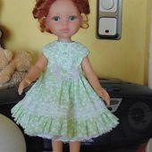 Tilda doll Interior doll Handmade doll Soft doll Textile doll Art doll Cloth doll Fabric doll Rag doll Baby