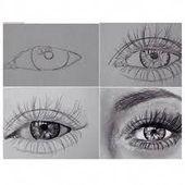Beste Bild Zeichnung Bleistift auge Kunsthandwerk Rezept  Bildergebnis pro weinendes auge zeichnung bleistift  #auge #Beste #Bild #Bleistift #Ku