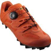 MTB Schuhe für Damen